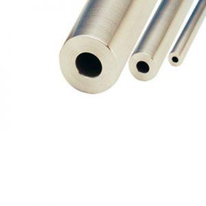 High Pressure Tubing